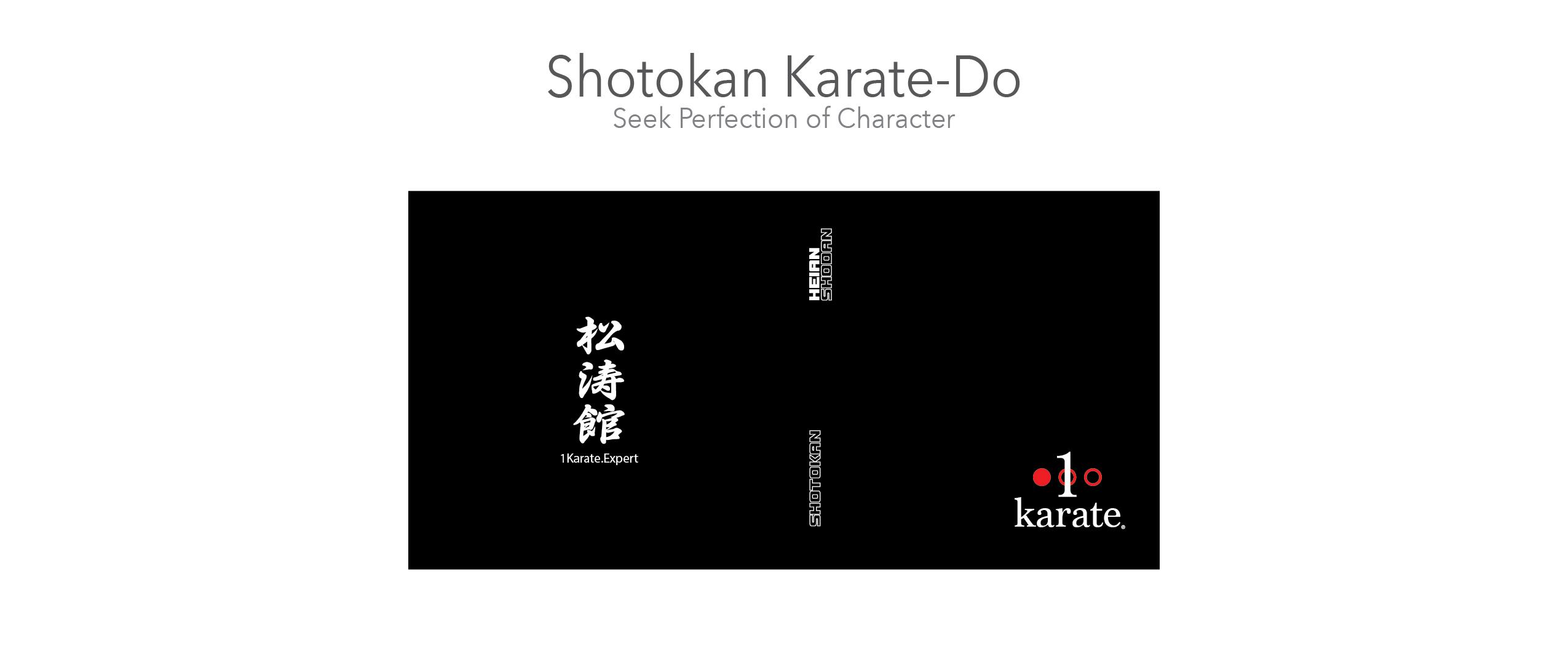 shotokan-01