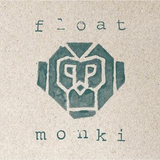 Floatmonki - Floatmonki EP (Producing, mixing, mastering)