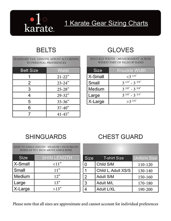 Gear Sizing Chart.jpg