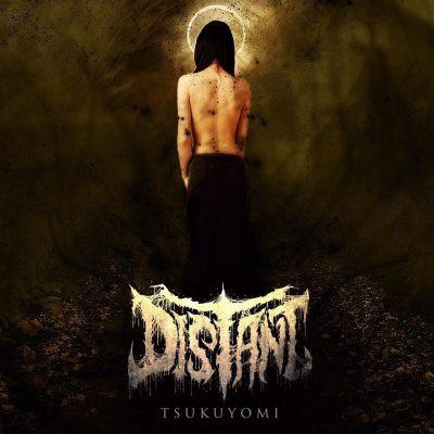 Distant - Tsukuyomi (Producing, mixing, mastering)