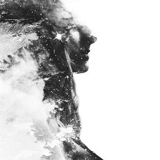 Daydream Delusion - Neverland (Mastering)