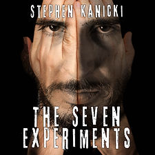 The Seven Experiments audio cover.jpg