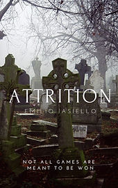 Attrition Cover.jpg