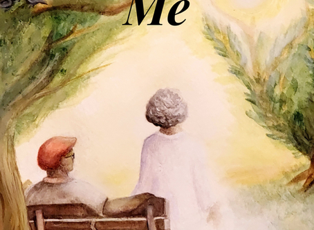 """Remember Me,"" A Novel About Alzheimer's and Sacrifice By Author Gabriel Fowler"