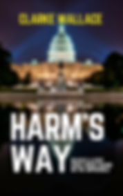 Harms Way Revised Cover.png