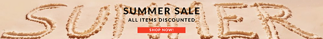 The Great Summer sale.png