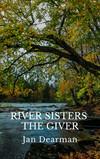 River Sisters Cover.jpg