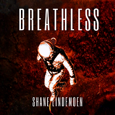 breathless audiobook cover.png