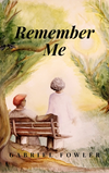 Remember Me Front Cover.png