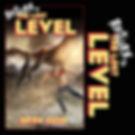 lost level 2400.jpg