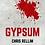 Thumbnail: Gypsum