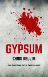 Gypsum FINAL Cover.png