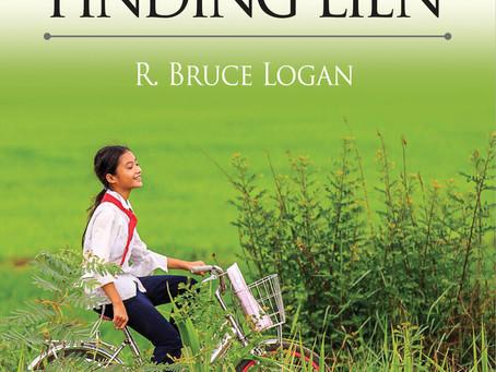 """Finding Lien"" By R. Bruce Logan"