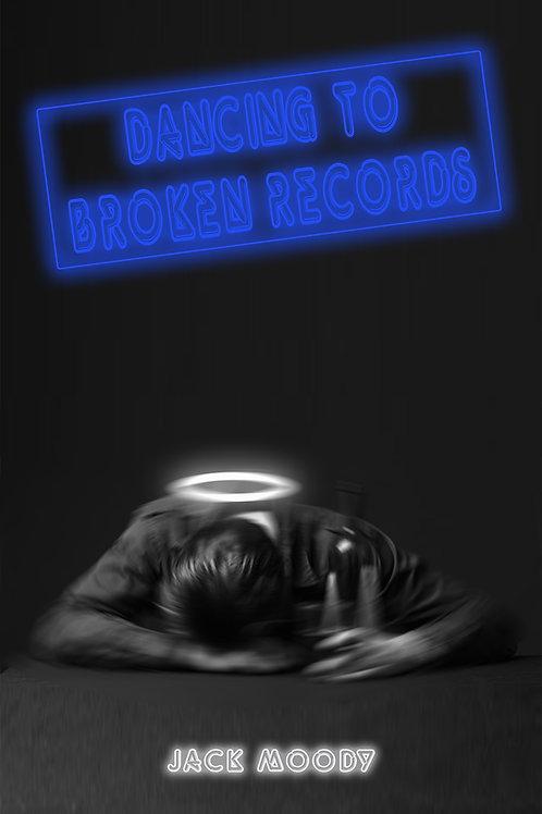 Dancing to Broken Records