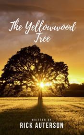 The Yellowwood Tree Cover.jpg
