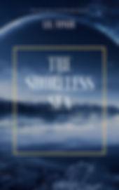 The Shoreless Sea