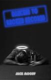 Dancing with Broken Records Cover.jpg
