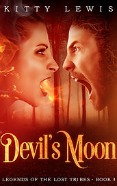 Devil's Moon ebook complete.jpg