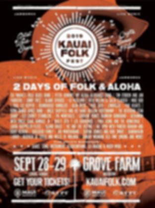 kauai-folk-fest-2019-lineup-poster-980x1