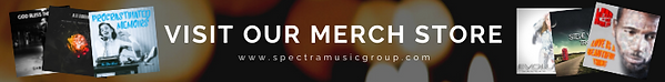 Visit our merch store.png