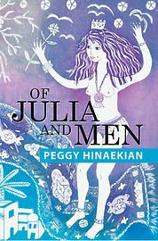 Of Julia and Men Cover.jpg