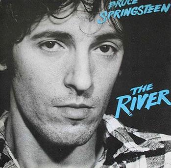 The-River-album-cover-014.jpg