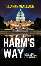 Harms Way Cover.jpg