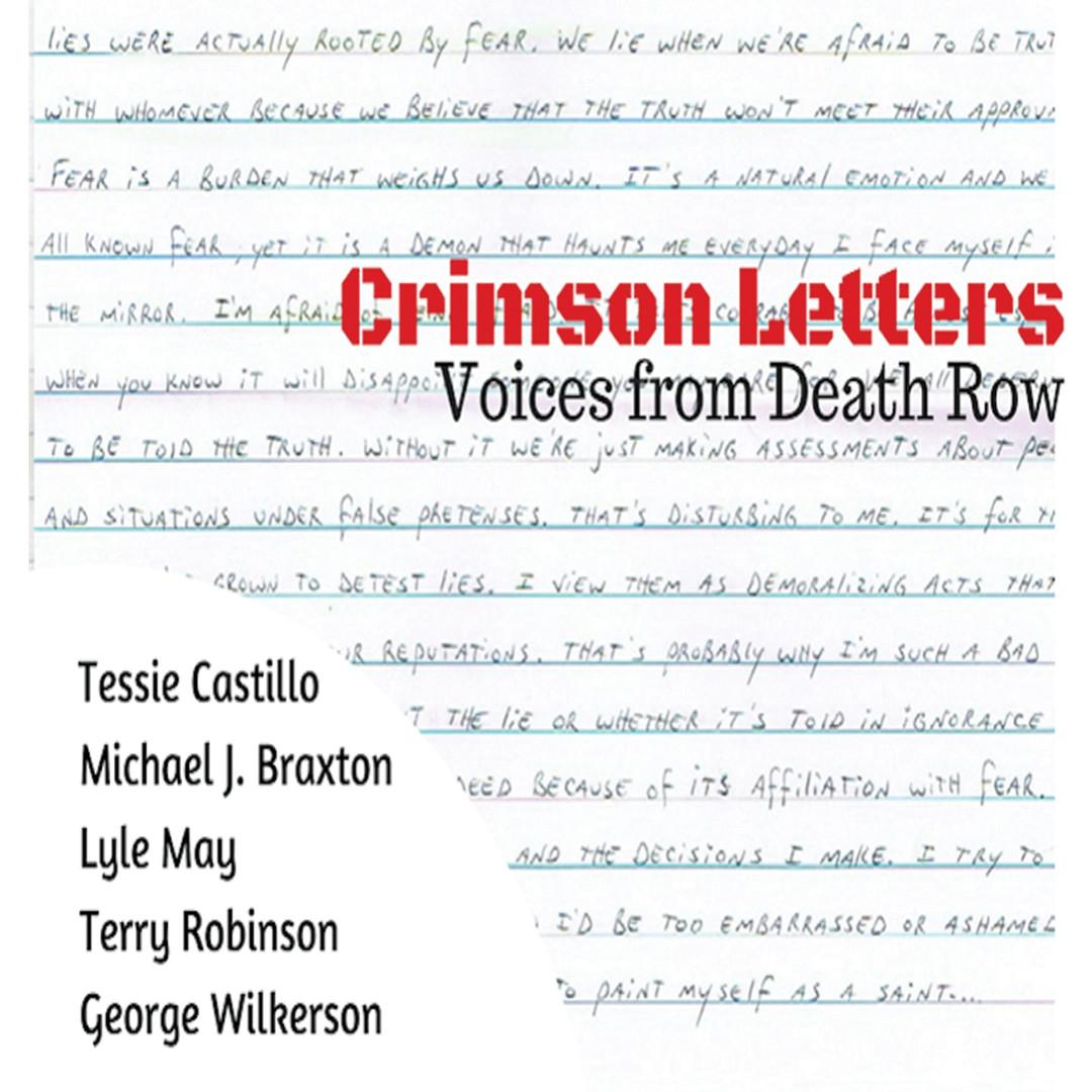 Audio Cover - Crimson Letters.jpg
