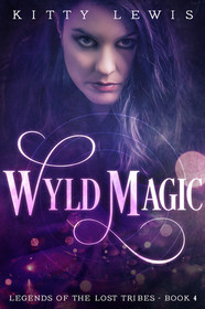 Wyld Magic ebook complete.jpg