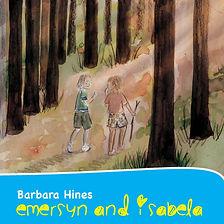 audiobook cover.jpg