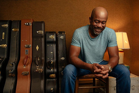 Darius-Rucker-Credit-David-McClister.jpg