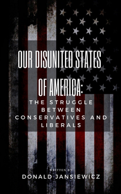 Our Disunited States of America Cover.pn