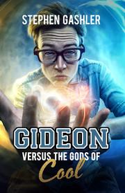 Gideon Cover-1.jpg