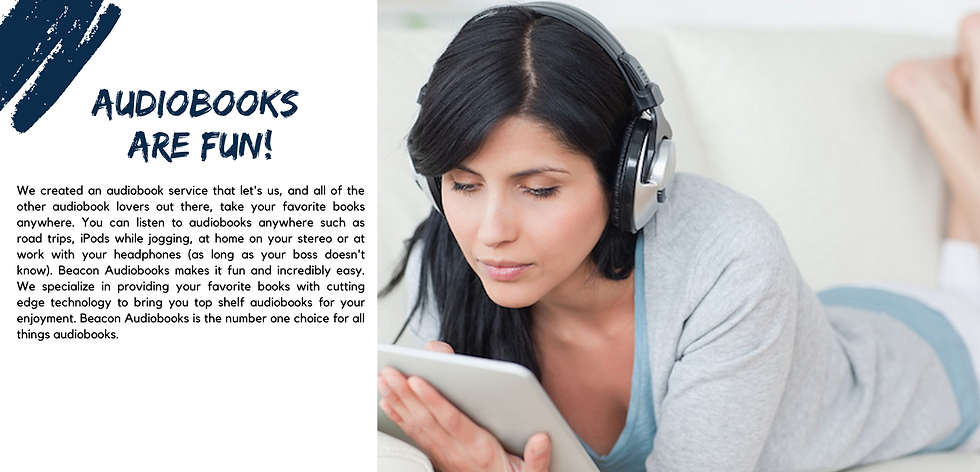 audiobooks are fun.png