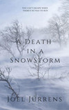 A_Death_in_a_Snowstorm_Cover_1410x2250.j