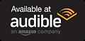 Button-Retailer-580x280-Audible.png