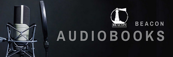 AUDIOBOOK BANNER.png
