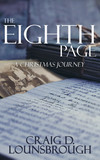 The Eighth Page A Christmas Journey kind