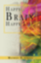 Happy Brain, Happy Life. 2.jpg
