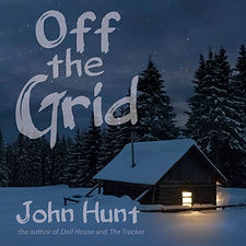 Off The Grid audio cover.jpg