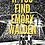Thumbnail: If You Find Emory Walden