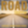 Summer Road Trip CD Cover.png