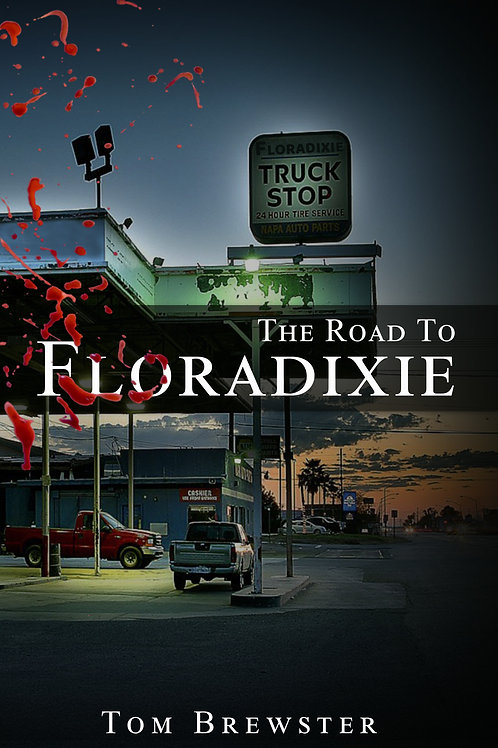 The Road to Floradixie