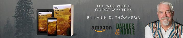 The Wildwood Ghost mystery.jpg