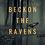 Thumbnail: Beckon The Ravens