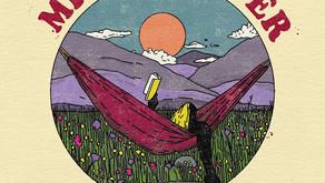 Micki Balder Chronicles Loneliness in New Single
