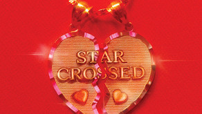 Star-Crossed for Kacey Musgraves