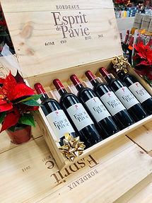 Mégastock-Maine-et-Loire-Vins-Noel 2019.jpeg