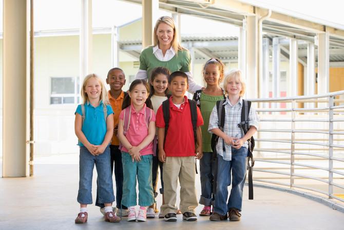 Child Centered Divorce Mediation