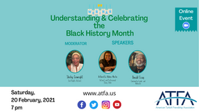 Understanding and Celebrating the Black History Month